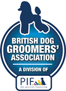 British Dog Groomers' Association